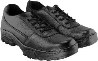 58d2b16e4162 Army Shoes - Buy Army Shoes online at Best Prices in India ...