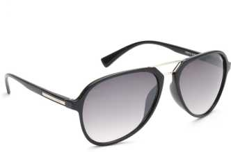 ab0a5d0ed03e4 Idee Sunglasses - Buy Idee Sunglasses Online at Best Prices in India ...