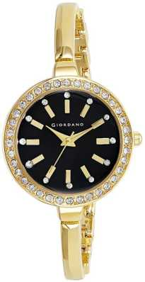 fb5366d87d3 Giordano Watches - Buy Giordano Watches Online at Best Prices in ...