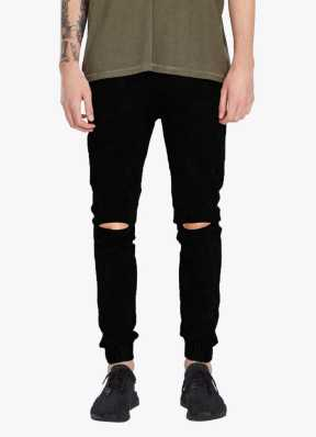 441990ec928 Mens Joggers - Buy Jogger Pants Online at Best Prices In India ...