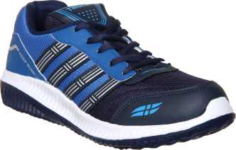 52a28d96010 Columbus Sports Shoes - Buy Columbus Sports Shoes Online at Best ...