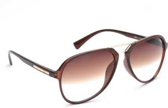 614b73ede Idee Sunglasses - Buy Idee Sunglasses Online at Best Prices in India ...