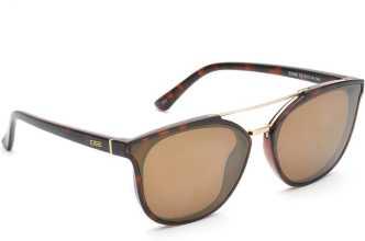 dd5c9e9eeb624 Idee Sunglasses - Buy Idee Sunglasses Online at Best Prices in India ...
