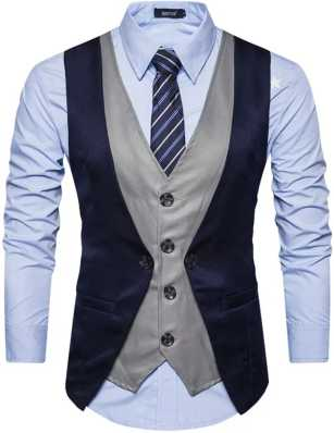 largest selection of 2019 comfortable feel best authentic Suits & Blazers - Men's Suits & Blazer Jacket Online at Best ...