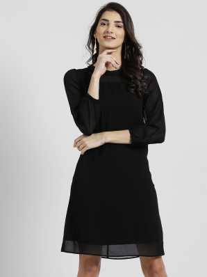 5136eb709ef Zink London Clothing - Buy Zink London Clothing Online at Best ...