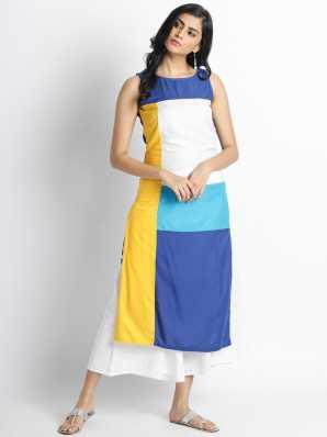11b2d4464 Rangmanch By Pantaloons Clothing - Buy Rangmanch By Pantaloons ...