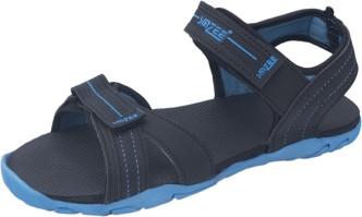 Waterproof Sandals For Men - Buy Rainy
