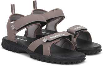e527a0401e469f Reebok Sandals   Floaters - Buy Reebok Sandals   Floaters Online For ...