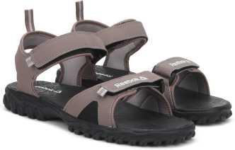 435d8e3e8e1b Reebok Sandals   Floaters - Buy Reebok Sandals   Floaters Online For ...