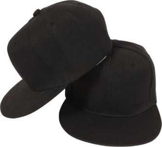 f482744b6826 Ny Cap - Buy Ny Cap online at Best Prices in India | Flipkart.com