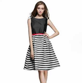 d00296cd5d2 Beach Dresses - Buy Beach Wear Dresses Online at Best Prices In ...