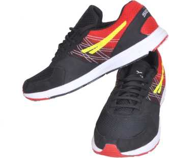 bb6ab217af9c96 Sega Footwear - Buy Sega Footwear Online at Best Prices in India ...