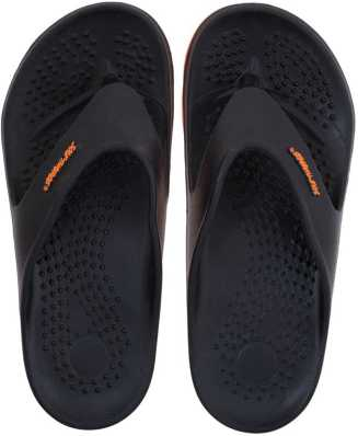 2299293a7f3 Sole Threads Slippers Flip Flops - Buy Sole Threads Slippers Flip Flops  Online at Best Prices In India
