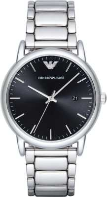 53f73847a500 Emporio Armani Watches - Buy Emporio Armani Watches Online For Men ...