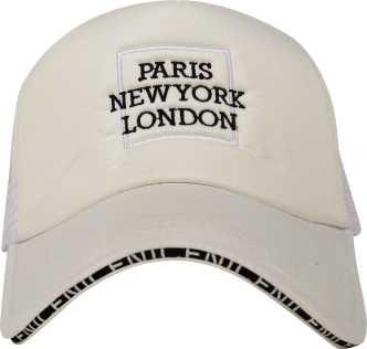 94ed70cb0 Caps for Men - Buy Mens Hats/ Snapback / Flat Caps Online at Best ...