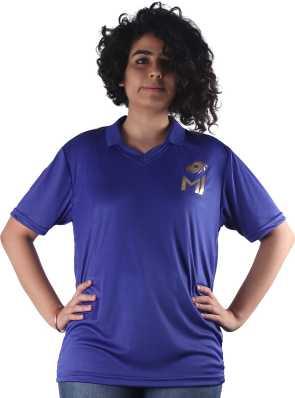 0b7c7784 Sports Gym Wear - Buy Branded Sportswear Online for Women At Best Prices|  Flipkart