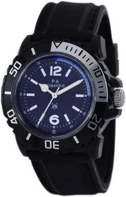 184bc48d2 Maxima Watches - Buy Maxima Watches Online @Min 60%Off at Best Prices In  India   Flipkart.com