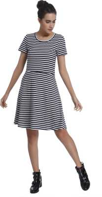 54ceb1d9d5 Vero Moda Dresses - Buy Vero Moda Dresses Online at Best Prices In ...