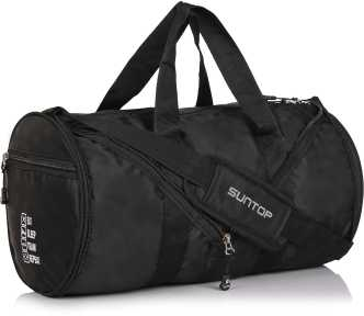 d46af730 Gym Bags - Buy Sports Bags & Gym Bags For Women & Men Online at Best ...