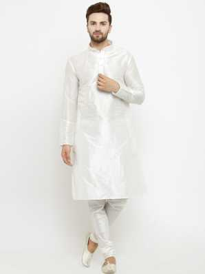 6172ed3f Mens Traditional Wear - Buy Men's Ethnic Wear Online at Best Prices ...