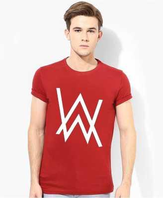 b340ebf9 Supreme Tshirts - Buy Supreme Tshirts Online at Best Prices In India |  Flipkart.com