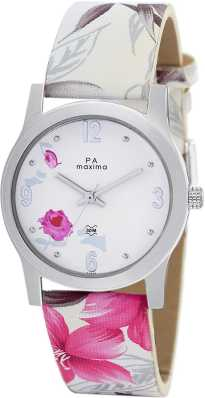d5e6c8727 Maxima Watches - Buy Maxima Watches Online  Min 60%Off at Best ...