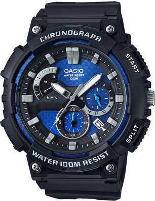 Casio Watches Buy Casio Watches Online At Best Prices In India