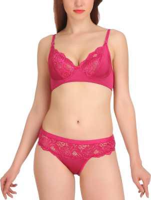 37f09906d84bb Bikini - Buy Bikini for Women online at best prices - Flipkart.com