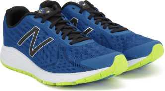 Online New Buy Balance At Footwear Best UwrStxwE