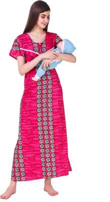 492305504e3 Maternity Wear - Buy Maternity Wear Online at Best Prices In India ...
