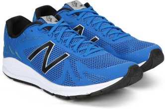 b341ec7185f New Balance Footwear - Buy New Balance Footwear Online at Best ...