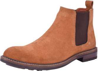 3600e5c6c1 Saddle Barnes Footwear - Buy Saddle Barnes Footwear Online at Best ...