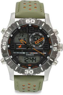 920435eddd0 Analog Digital Watches - Buy Analog Digital Watches Online at Best ...