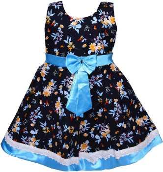 45535cc7e6 Baby Frocks Designs - Buy Baby Long Party Wear Frocks Dress Designs ...