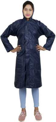 a7c9b0a21 Ladies Raincoats - Buy Raincoats Online for Women at Best Prices in ...