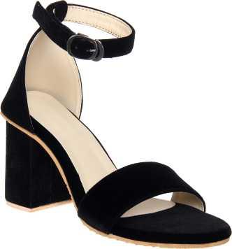 1f2f1515747 London Steps Footwear - Buy London Steps Footwear Online at Best Prices in  India