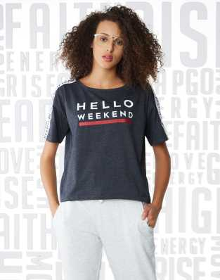 fc32605fefd Loose Shirts Tops Tunics - Buy Loose Shirts Tops Tunics Online at ...