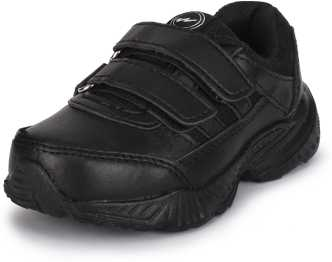 30302f3e90ab School Shoes - Buy School Shoes online at Best Prices in India ...