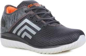 5c73394a9c078a Columbus Sports Shoes - Buy Columbus Sports Shoes Online at Best ...