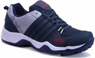 8f8da7109 Sports Shoes For Men - Buy Sports Shoes Online At Best Prices in ...