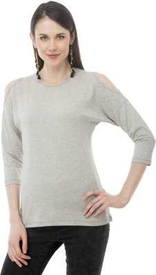 f9e013af15b16d Kamal Kakdi Western Wear - Buy Kamal Kakdi Western Wear Online at ...