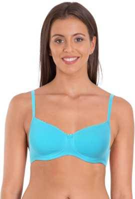 9a3307832159d Padded Bras - Buy Padded Bras online at Best Prices in India ...