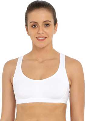 2b9f8f2e0 Sports Bras - Buy Sports Bras Online for Women at Best Prices in India