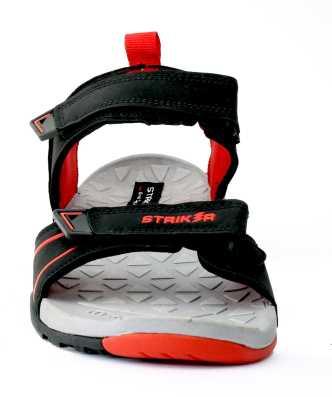 27ddcbc4985 Striker Mens Footwear - Buy Striker Mens Footwear Online at Best Prices in  India