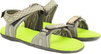 e1433c92c6e4 Puma Sandals   Floaters - Buy Puma Sandals   Floaters Online For Men ...