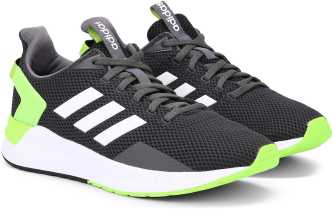 8e4476a09a2 Adidas Shoes - Buy Adidas Sports Shoes Online at Best Prices In ...