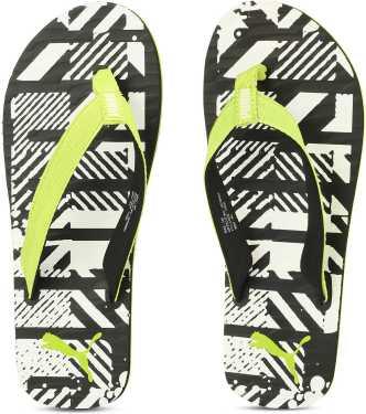 c4cc6005c Puma Slippers   Flip Flops - Buy Puma Slippers   Flip Flops Online ...