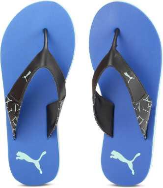 11e3c65dd29 Puma Slippers   Flip Flops - Buy Puma Slippers   Flip Flops Online ...