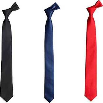 729bc5cd7917 Mens Ties for Men - Buy Mens Mens Ties Online at Best Prices in India
