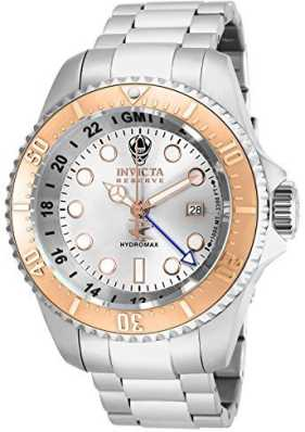 Invicta Watches - Buy Invicta Watches Online at Best Prices in India ... bee9803218